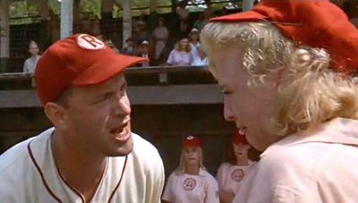 wpid-0617_ov_baseball_tom_hanks_no_crying_in_baseball