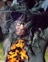 witch 6 (2)