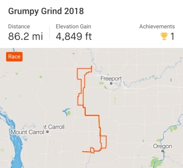 grumpy map